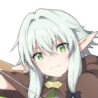 Avatar ID: 262321