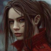 Avatar ID: 262593