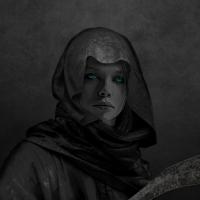 Avatar ID: 262619