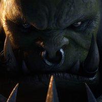 Avatar ID: 262713