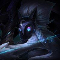 Avatar ID: 262806
