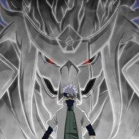 Avatar ID: 262905