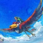 Avatar ID: 26301
