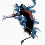 Avatar ID: 26362