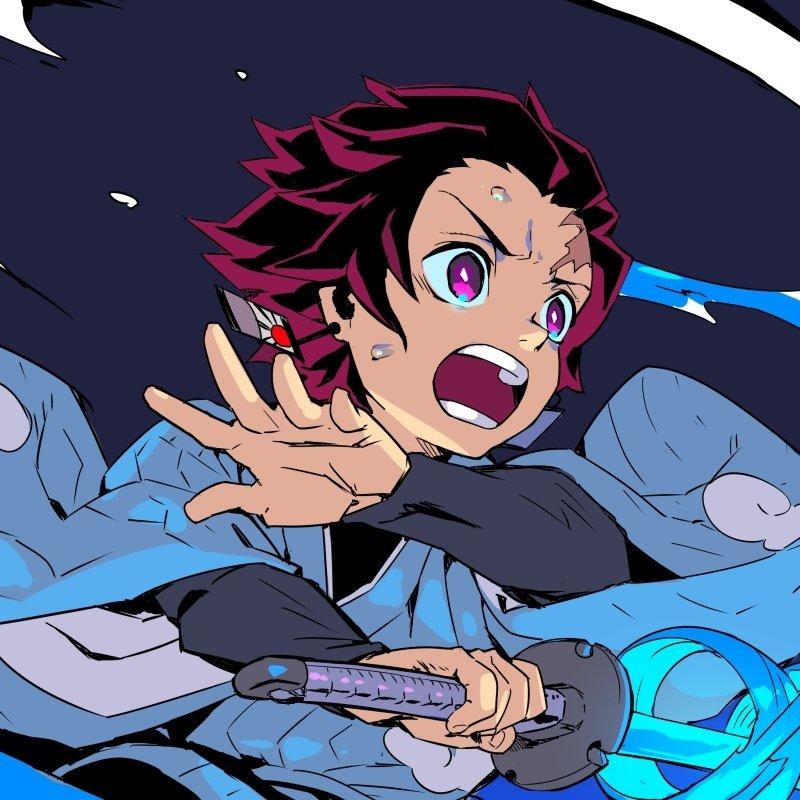 Avatar ID: 263051