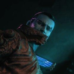 Avatar ID: 263277