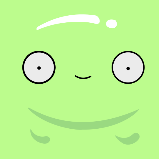 Avatar ID: 263279