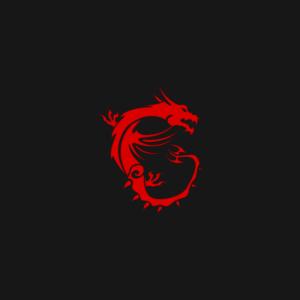 Avatar ID: 263292