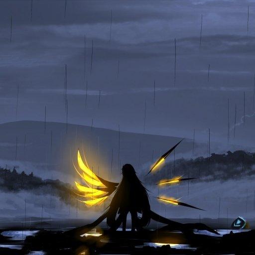 Avatar ID: 263422