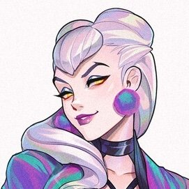 Avatar ID: 263504