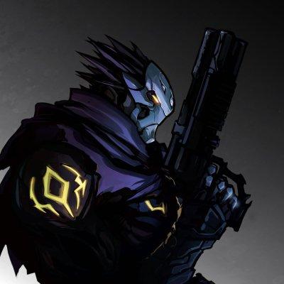Avatar ID: 263717