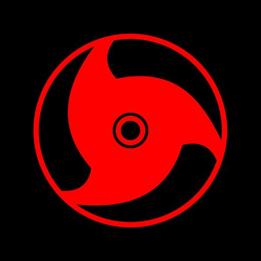 Avatar ID: 263751