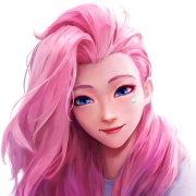 Avatar ID: 263845
