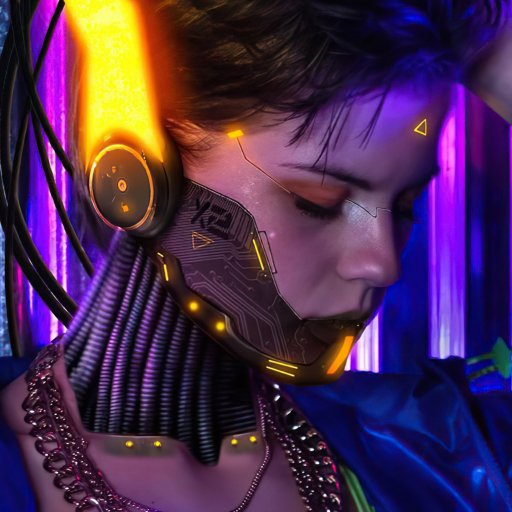 Avatar ID: 263952