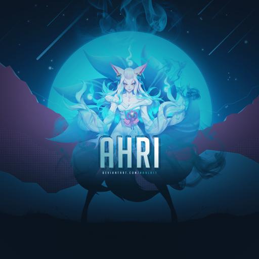 Avatar ID: 263999