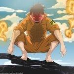 Avatar ID: 263193