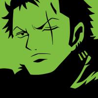 Avatar ID: 263368