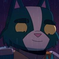 Avatar ID: 263564