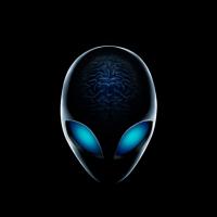 Avatar ID: 263741