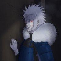 Avatar ID: 263770