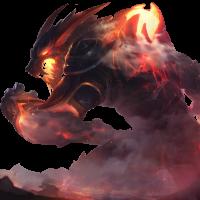 Avatar ID: 263866