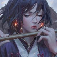 Avatar ID: 263918