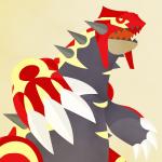 Avatar ID: 26405