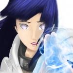 Avatar ID: 26468