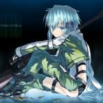 Avatar ID: 26484