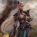 Avatar ID: 264157