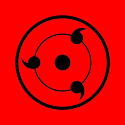 Avatar ID: 264181