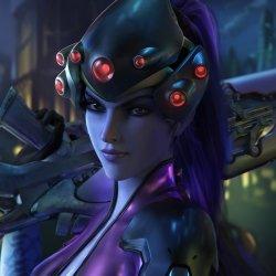 Avatar ID: 264236
