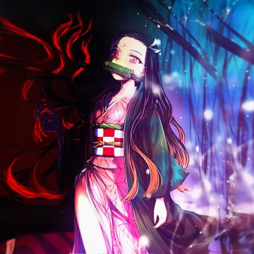Avatar ID: 264325