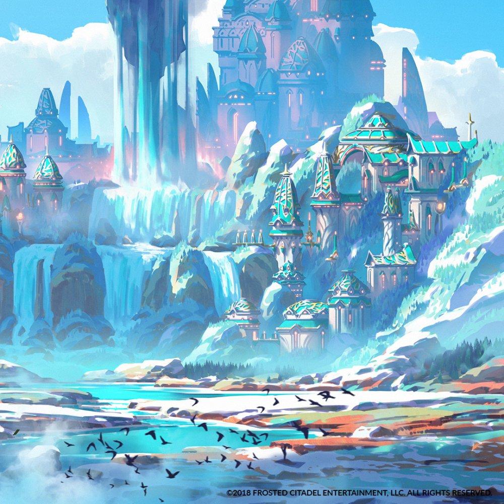 Avatar ID: 264862