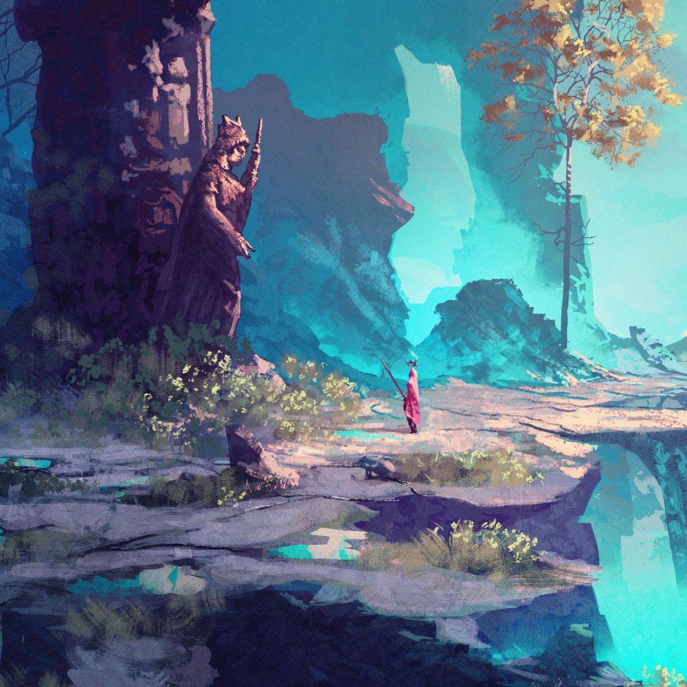Avatar ID: 264928