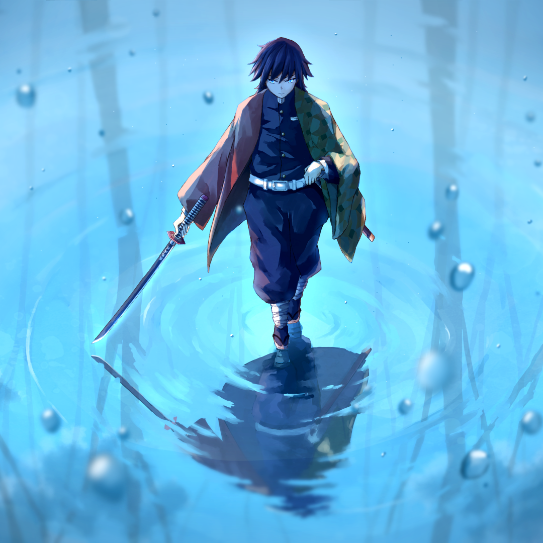 Avatar ID: 264968