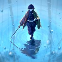 Avatar ID: 264001