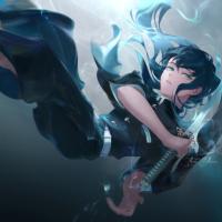 Avatar ID: 264065