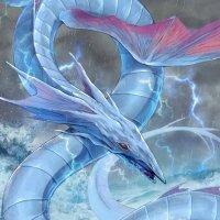 Avatar ID: 264204