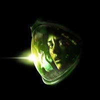 Avatar ID: 264290