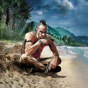 Avatar ID: 264489