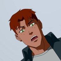 Avatar ID: 264549