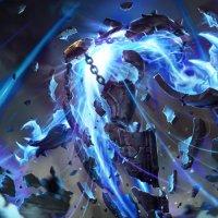 Avatar ID: 264886