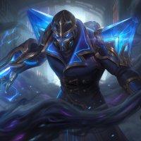 Avatar ID: 264889