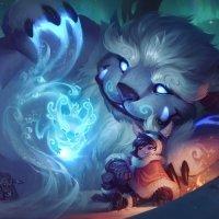 Avatar ID: 264902