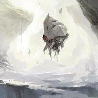 Avatar ID: 264932