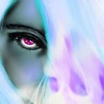 Avatar ID: 26521