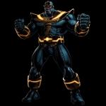 Avatar ID: 26559