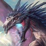 Avatar ID: 26510
