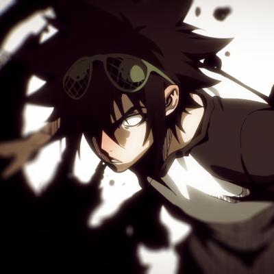 Avatar ID: 265459